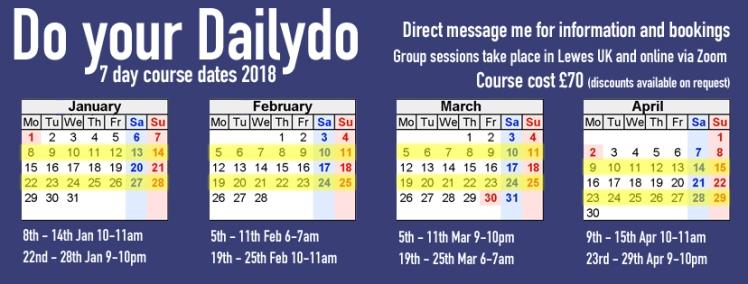 DYDD-course-dates-Jan-Apr-2018-02