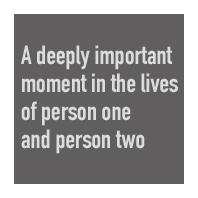 A-deeply-(WHT)