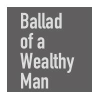 Ballad-(WHT)