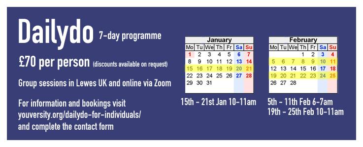 DD-course-dates-Jan&Feb-03