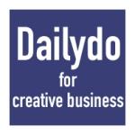 DD-creative-business