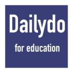 DD-education-(WHT)