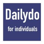 DD-individuals-(WHT)