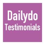 DD-Testimonials-03