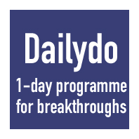 (NEW)-DD-1-day-prog-for-breakthroughs