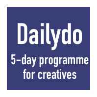 (NEW)-DD-5-day-prog-for-creatives