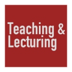 Teaching-&-Lecturing